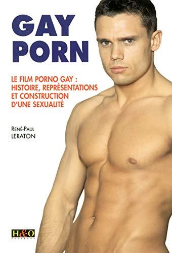 d. o porno gay dormir Guy pipe