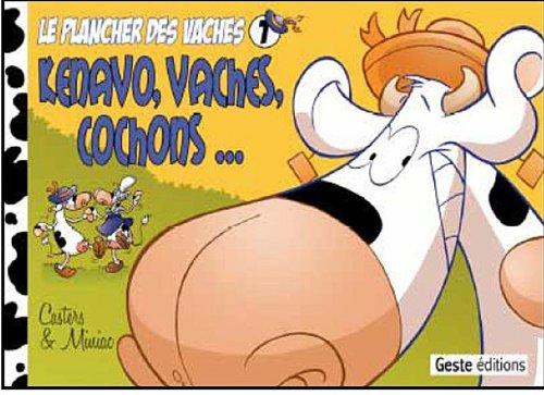 kenavo, vaches, cochons... le plancher des vaches. (2845619383) by [???]