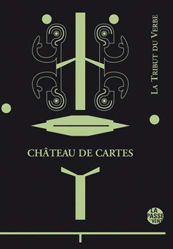 Chateau de cartes: Collectif