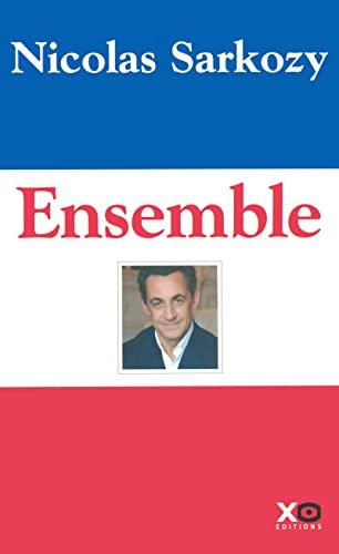 9782845633452: Ensemble
