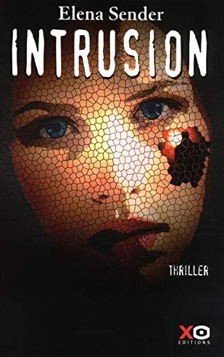 Intrusion: Elena Sender