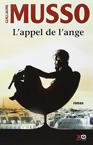9782845635173: L'appel de l'ange (French Edition)
