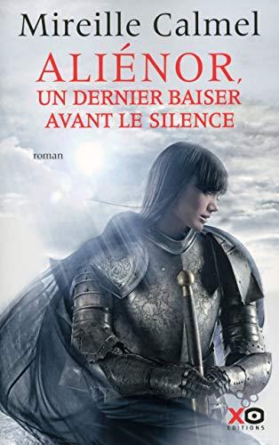 DERNIER BAISER AVANT LE SILENC