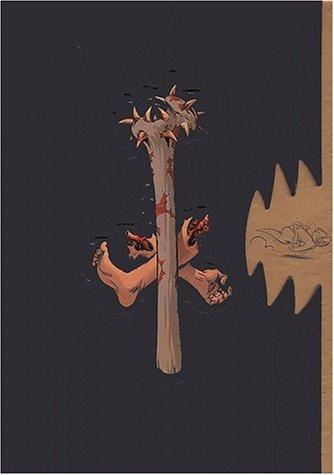 9782845653207: Trolls de Troy l'Intégrale : Coffret en 4 volumes : Tome 1, Histoires trolles ; Tome 2, Le scalp du Vénérable ; Tome 3, Comme un vol de Pétaures ; Tome 4, Le feu occulte