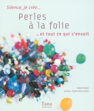 9782845673274: PERLES A LA FOLIE