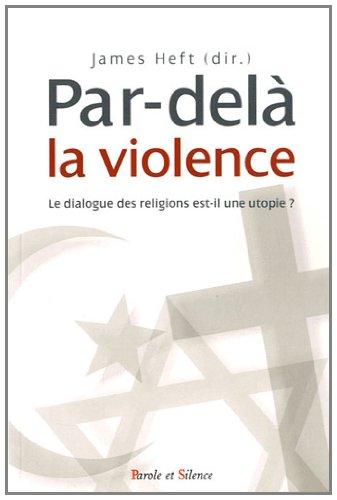 PAR DELÀ LA VIOLENCE: HEFT JAMES