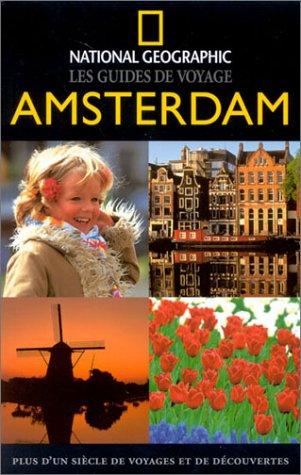 9782845820753: Amsterdam