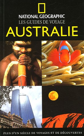 9782845821484: Australie