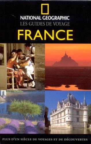 9782845822146: France