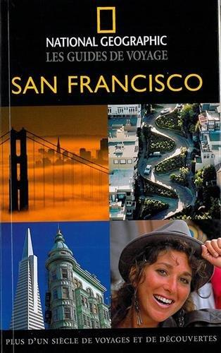9782845822528: San Francisco