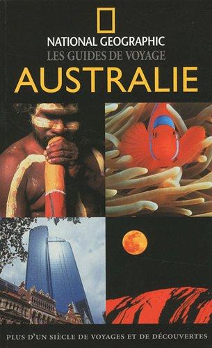 9782845822894: Australie