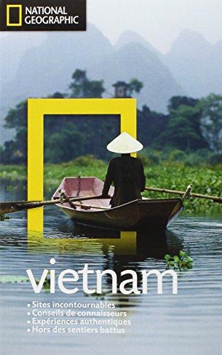 9782845823372: Vietnam