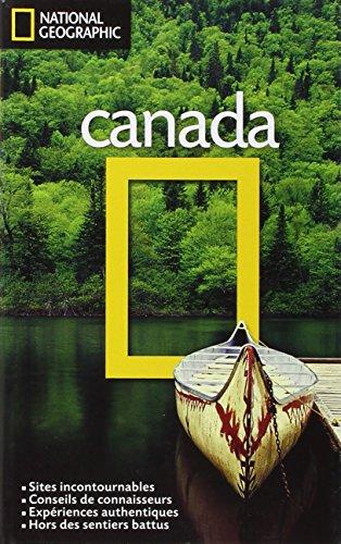 9782845823839: Canada