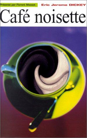 9782845880061: Café-noisette