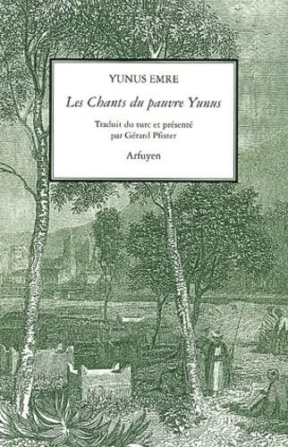 Les Chants du pauvre Yunus (2845900376) by [???]