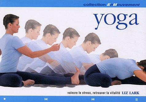 Yoga: Sharma, S.K.
