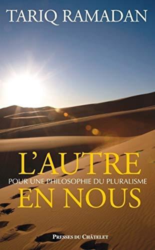 9782845922822: L'autre en nous (French Edition)