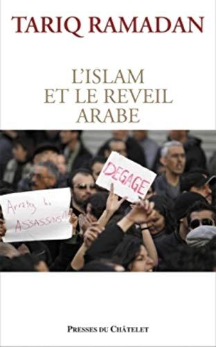 9782845923294: L'Islam et le réveil arabe (French Edition)