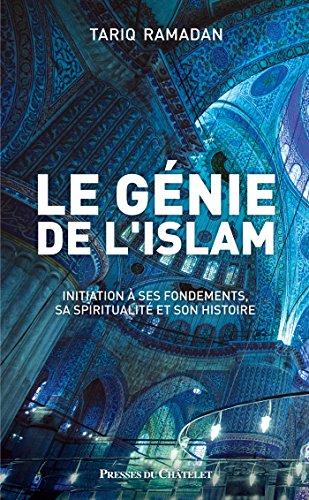 9782845926318: Le génie de l'islam
