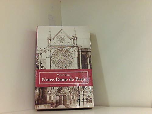 Notre Dame De Paris, 1482: Thomas Leclere, Victor