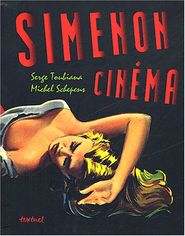 SIMENON CINEMA