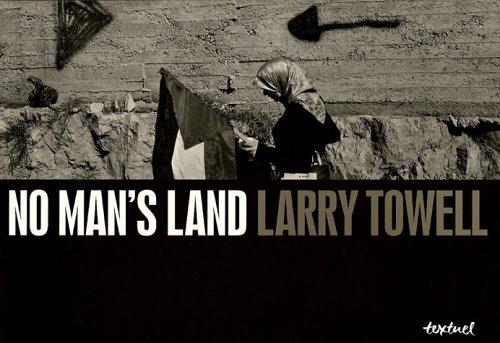 9782845971448: No Man's Land