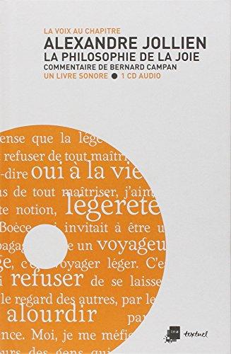 9782845973053: Alexandre Jollien (French Edition)