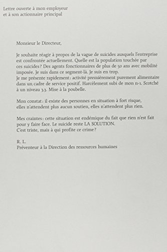 GRAND INCENDIE (LE): BOLLENDORFF SAMUEL
