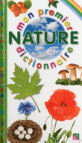 9782846062985: La nature