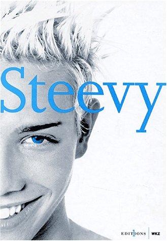 9782846120630: Steevy
