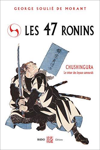les 47 ronins (2846170568) by George Soulié de Morant