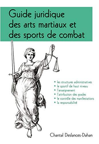 Acheter les livres de la collection arts martiaux for Origine des arts martiaux