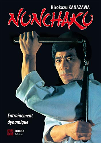 9782846170741: Nunchaku (French Edition)