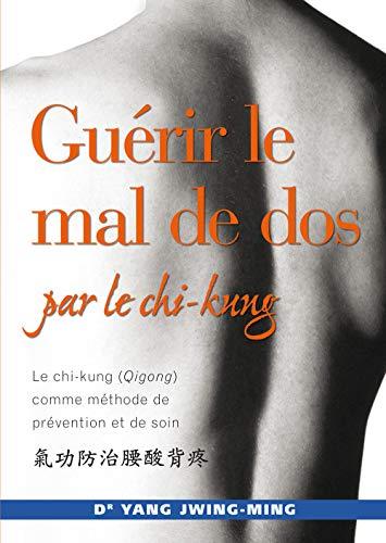 guerir le mal de dos par le chi-kung (2846171181) by [???]