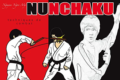 9782846171274: Nunchaku (French Edition)
