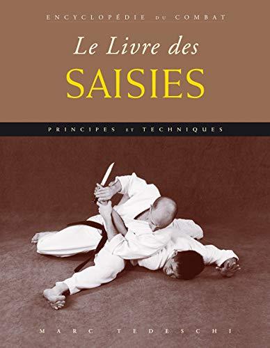 9782846171373: Le livre des saisies : Principes et techniques