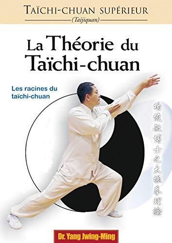9782846171441: Th�orie du ta�chi-chuan