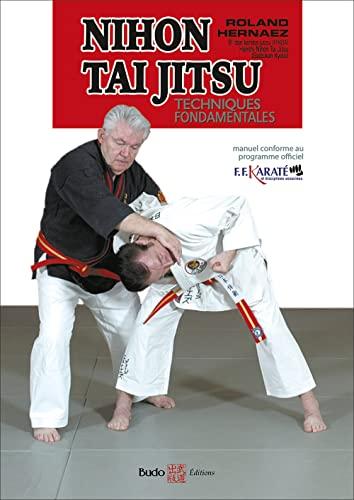 9782846173674: Nihon tai jitsu initiation