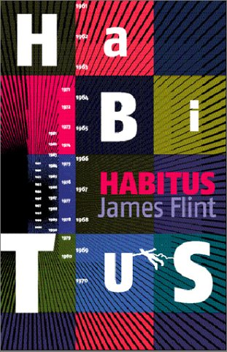 Habitus: Flint, James; Claro