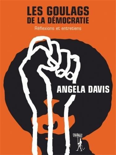 9782846261159: les goulags de la démocratie
