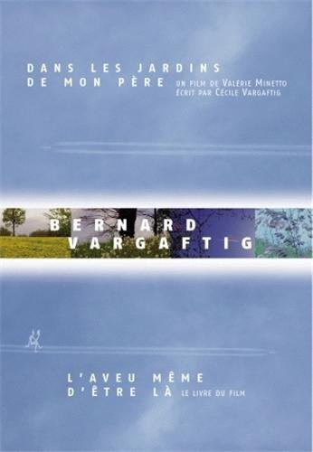 """""""Vargaftig ; coffret ; livre: l'aveu même d'être là + dvd : dans ..."""