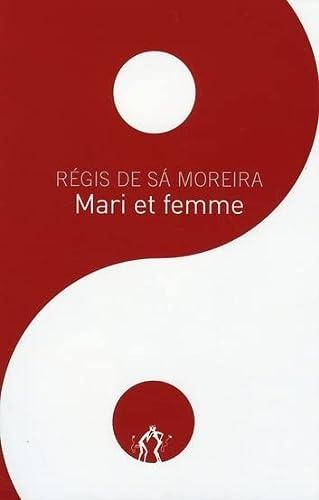 9782846261654: Mari et femme (French Edition)