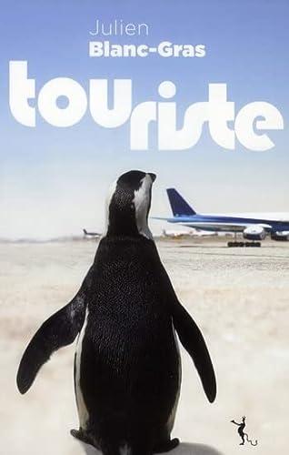 9782846262958: Touriste