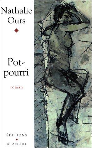 9782846280303: Pot-pourri