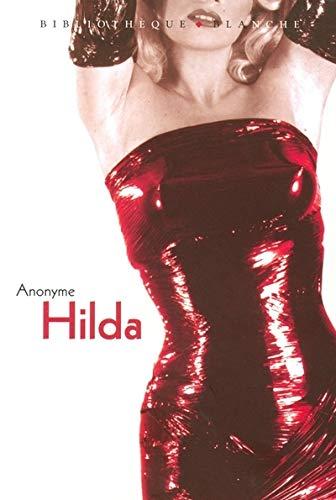 9782846280549: Hilda
