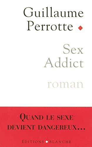 9782846281904: Sex Addict