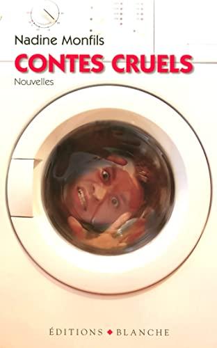 9782846281935: Contes cruels