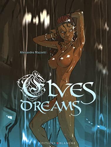 9782846282543: elves dreams