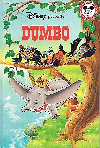 9782846341004: Dumbo
