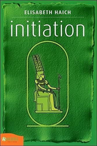 9782846390651: Initiation